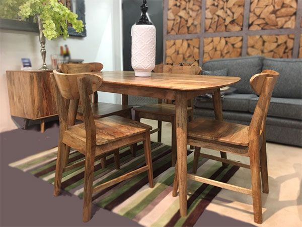 Surya 1.35 dining table